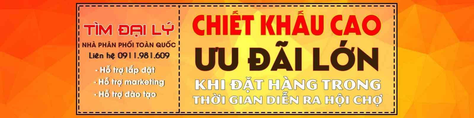 Banner Dai Ly Web 1