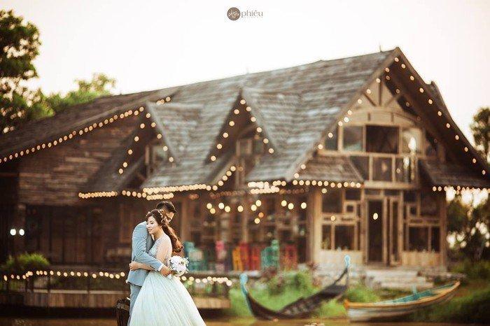 Địa điểm chụp ảnh cưới đẹp ở hà nội - dia diem chup anh cuoi ha noi 1