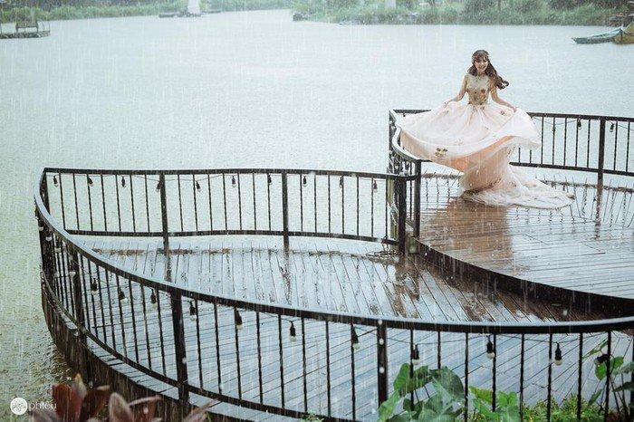 Địa điểm chụp ảnh cưới đẹp ở hà nội - dia diem chup anh cuoi ha noi 2