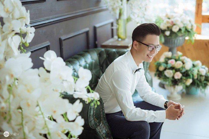 Địa điểm chụp ảnh cưới đẹp ở hà nội - dia diem chup anh cuoi ha noi 3