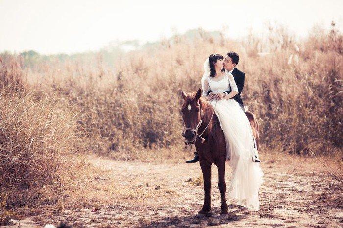 Địa điểm chụp ảnh cưới đẹp ở hà nội - dia diem chup anh cuoi ha noi 7