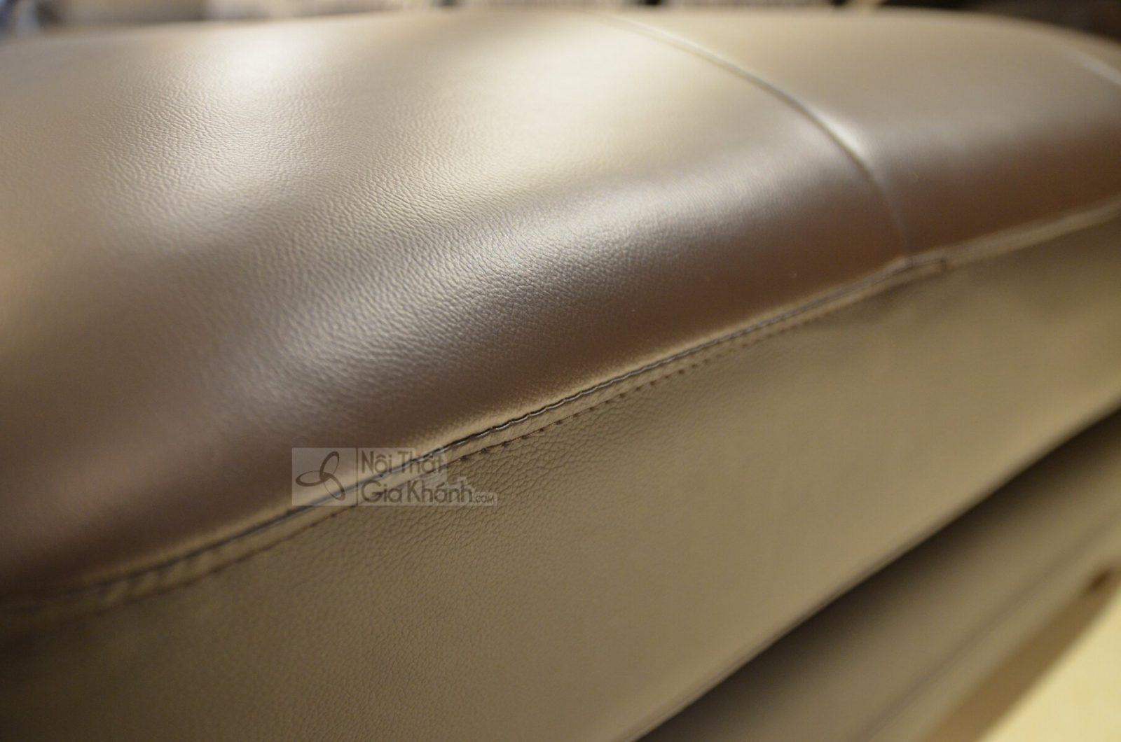 Don Sofa 919N 1