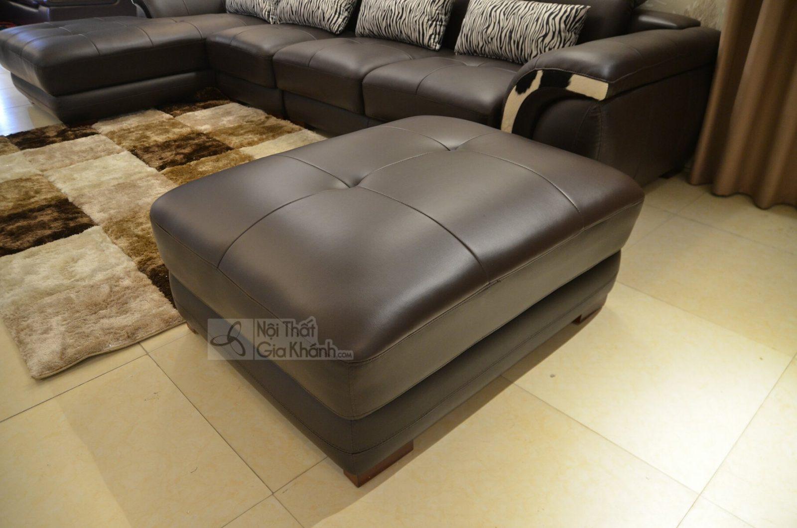 Don Sofa 919N 2