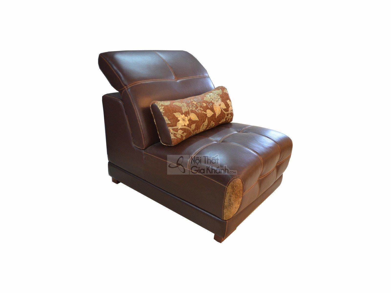 Sofa 6166Sf