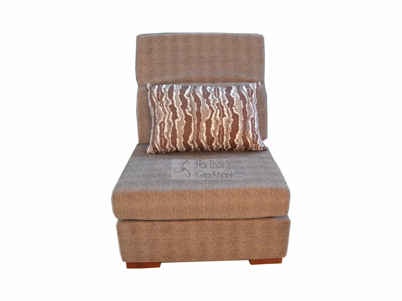 Sofa 891Sf