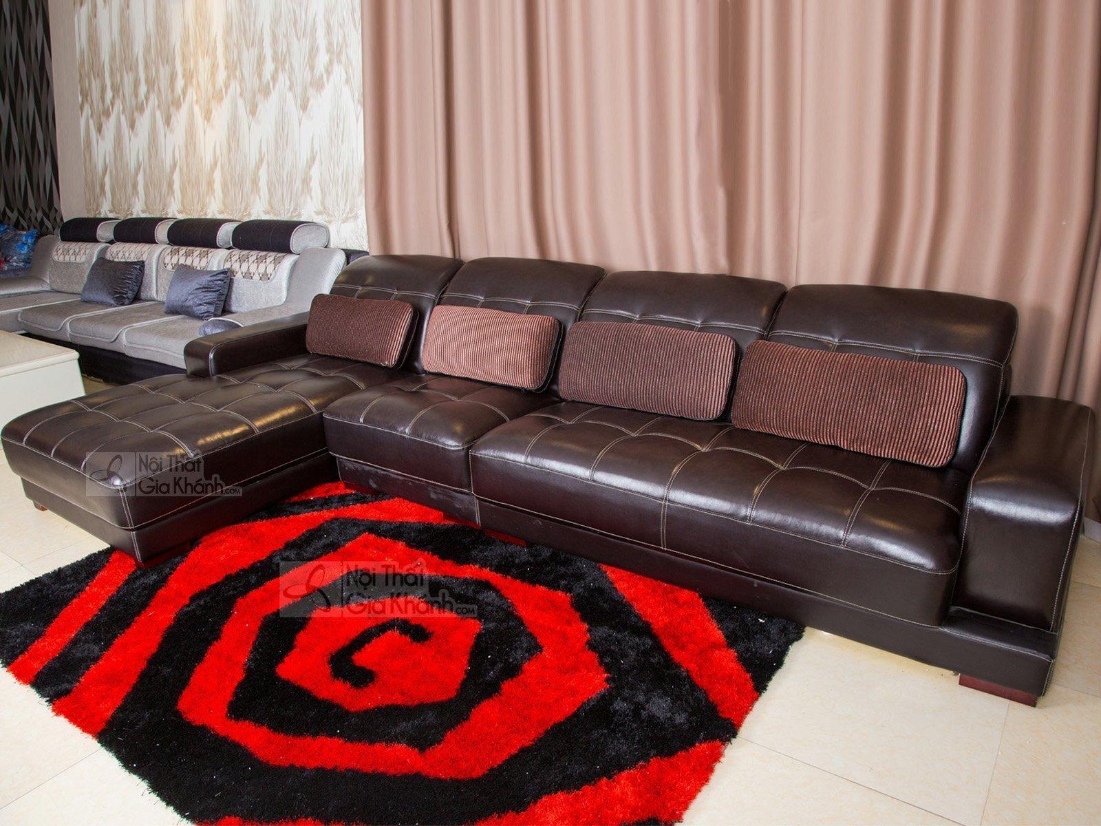 Sofa Da 680