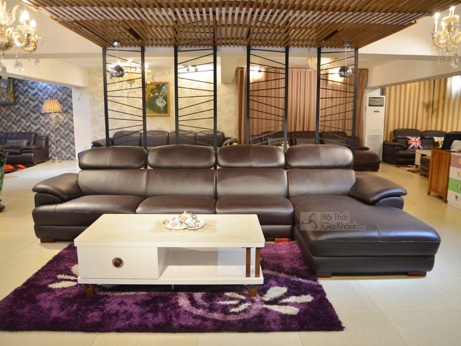 Sofa Da 9333Sf 1