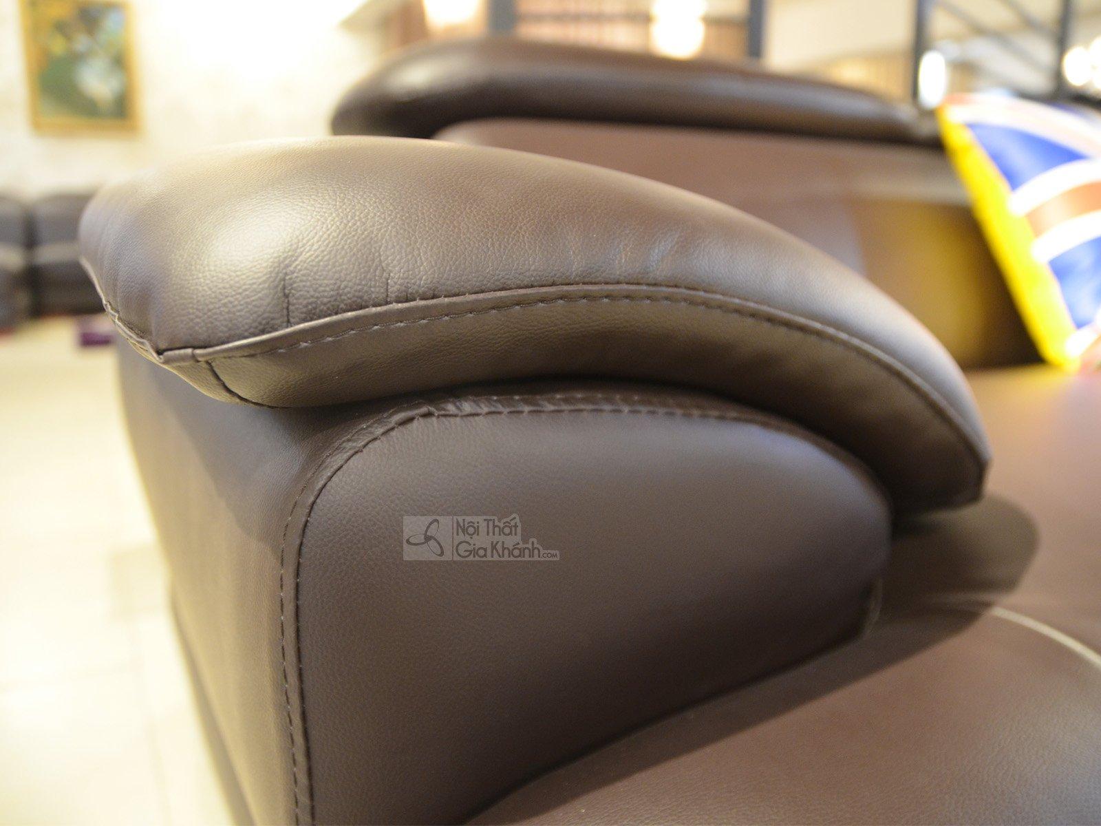 Sofa Da 9333Sf 2