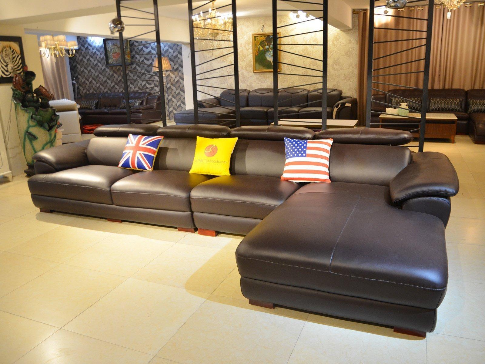 Sofa Da 9333Sf 4