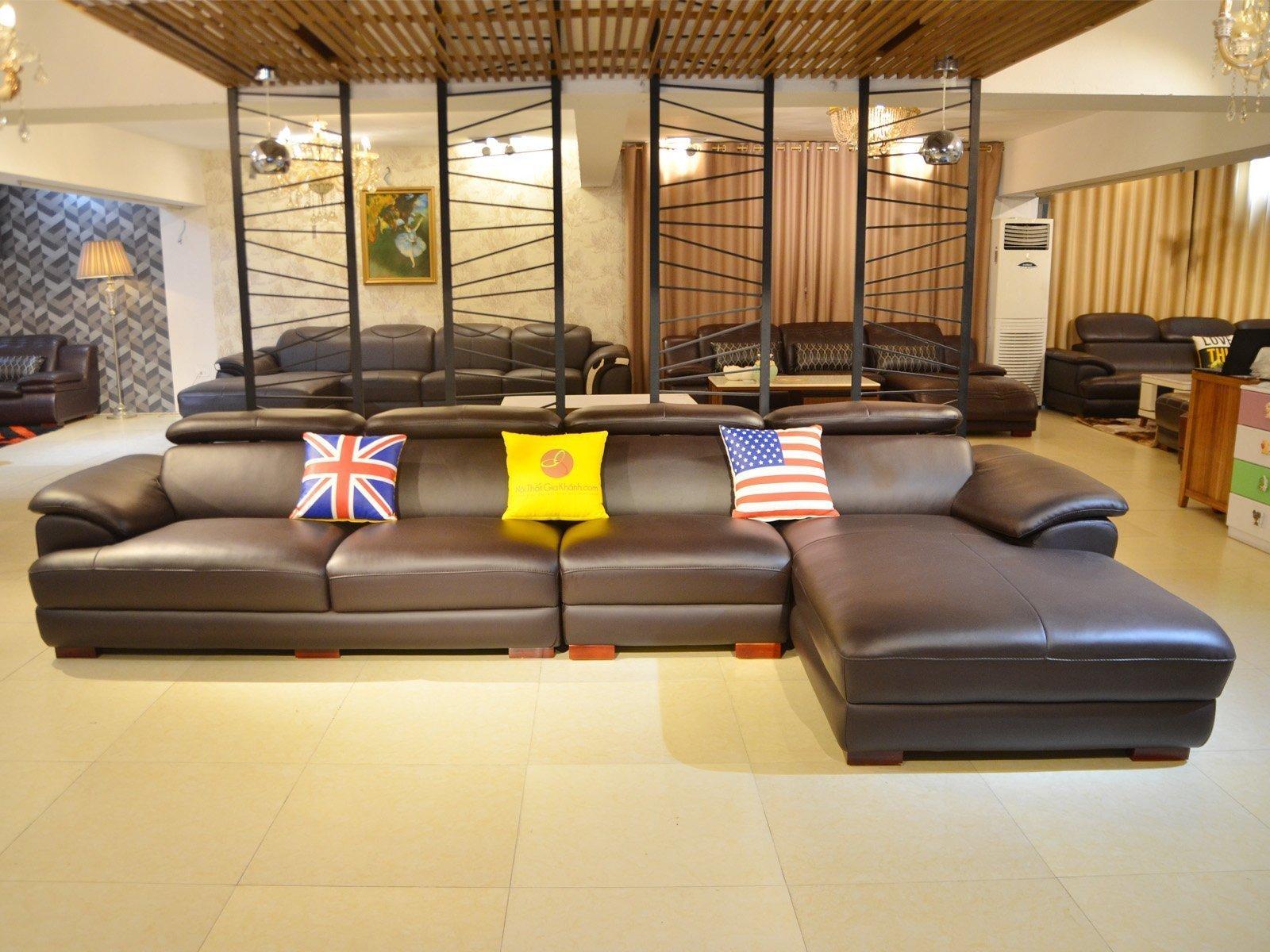 Sofa Da 9333Sf 5