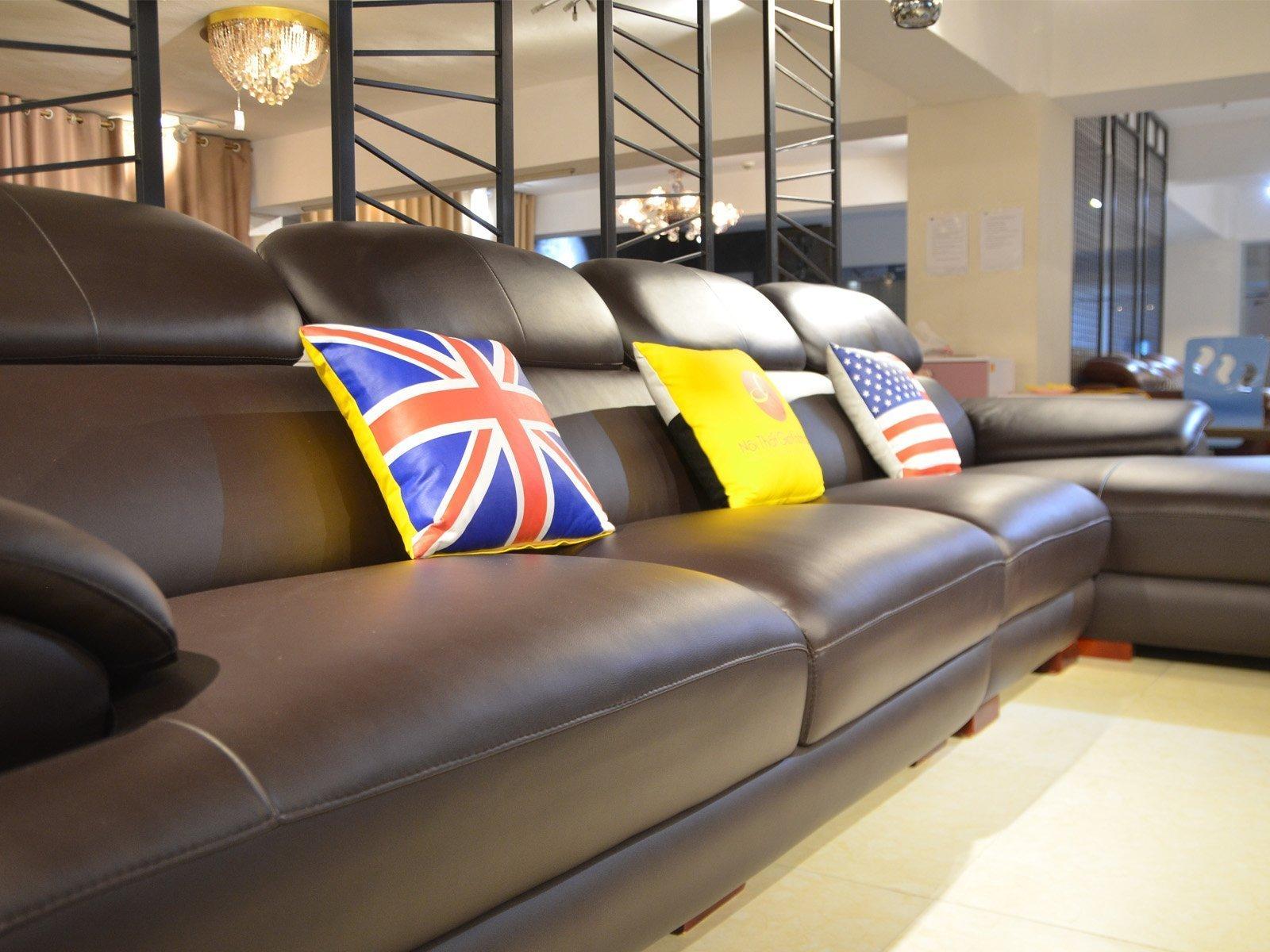 Sofa Da 9333Sf 6