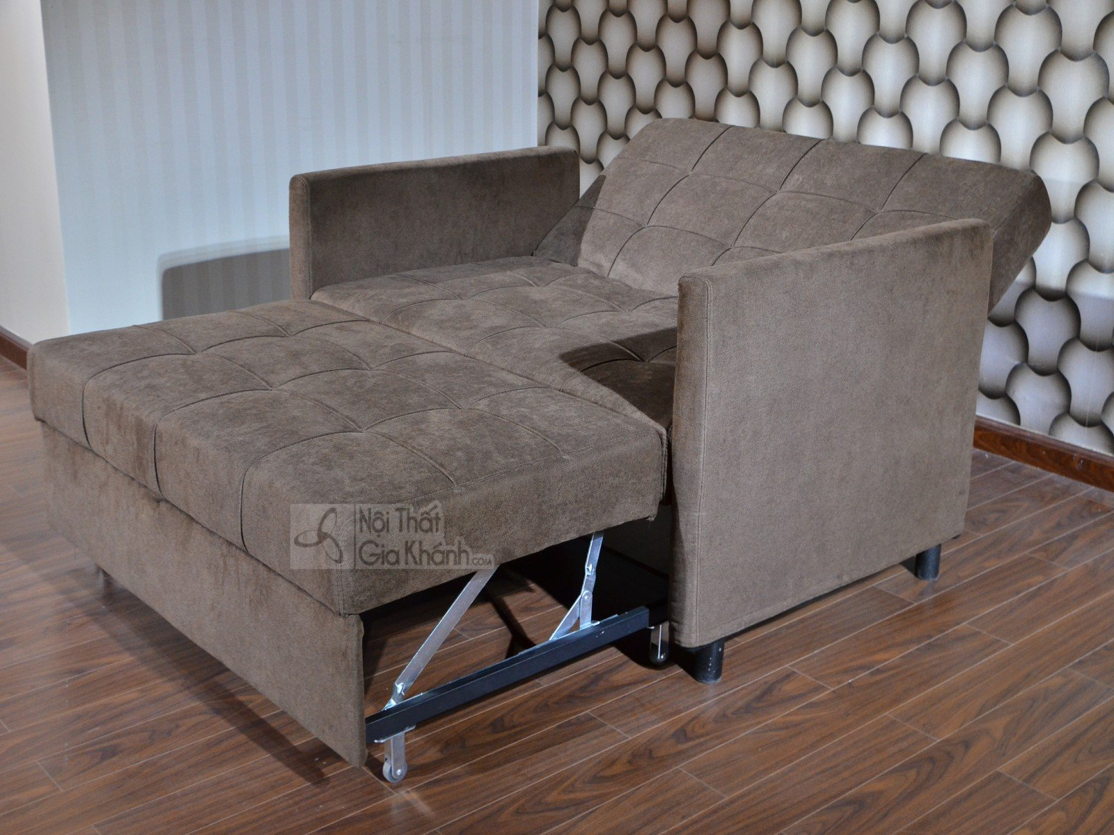 Sofa Da Nang Sf161 7 10