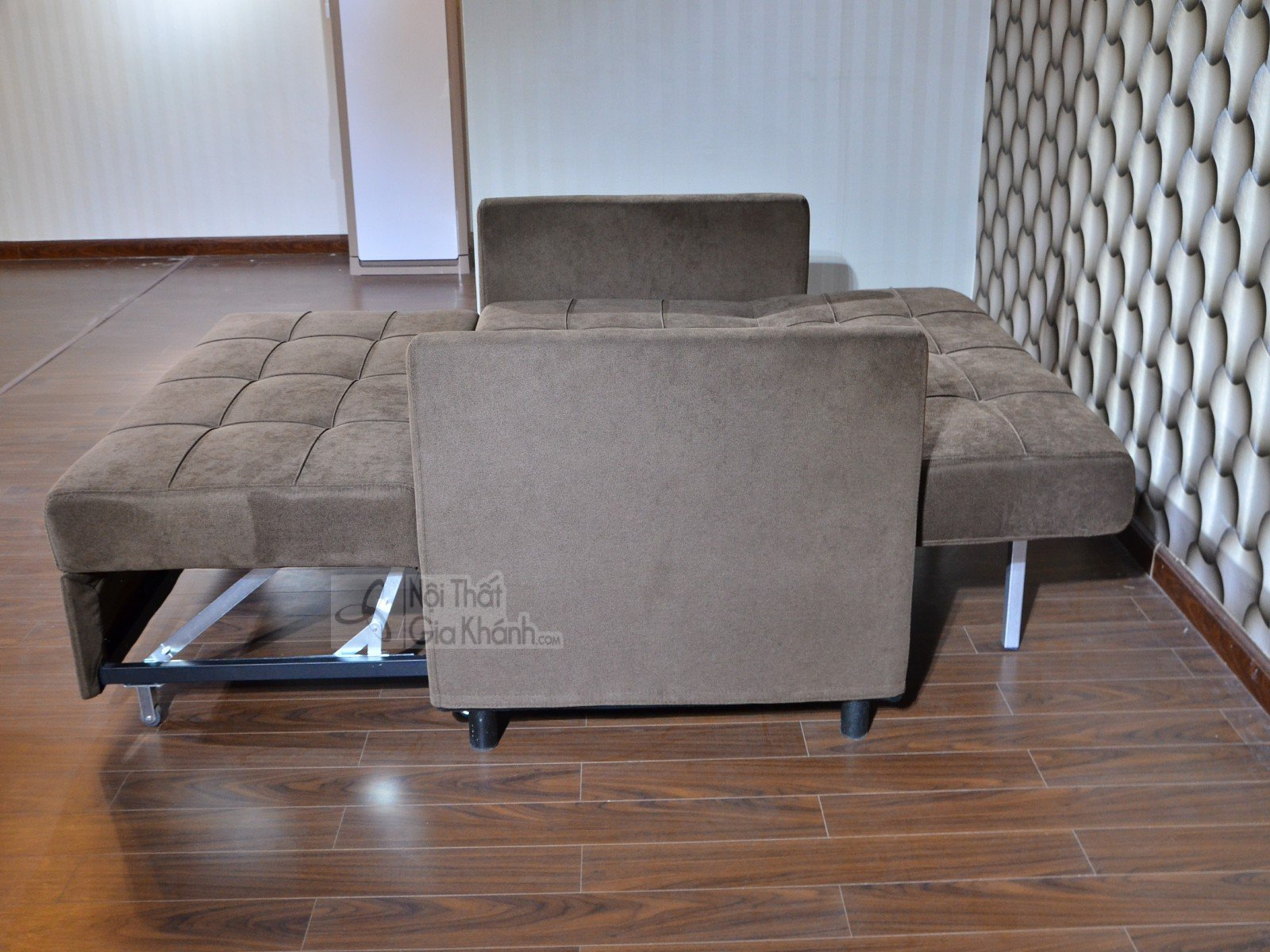 Sofa Da Nang Sf161 7 12