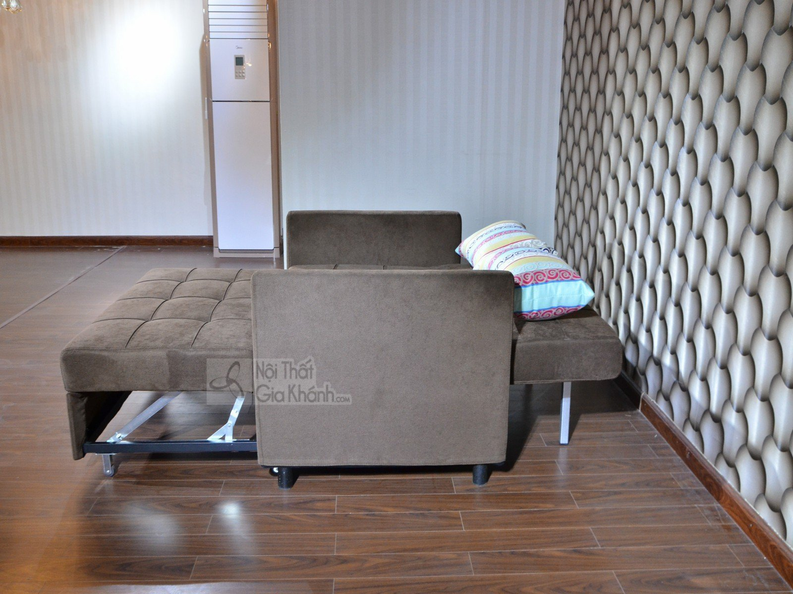 Sofa Da Nang Sf161 7 19
