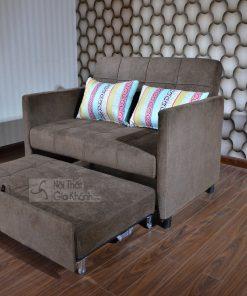 Sofa đa năng - Sofa giường - Sofa bed mã SF161-7