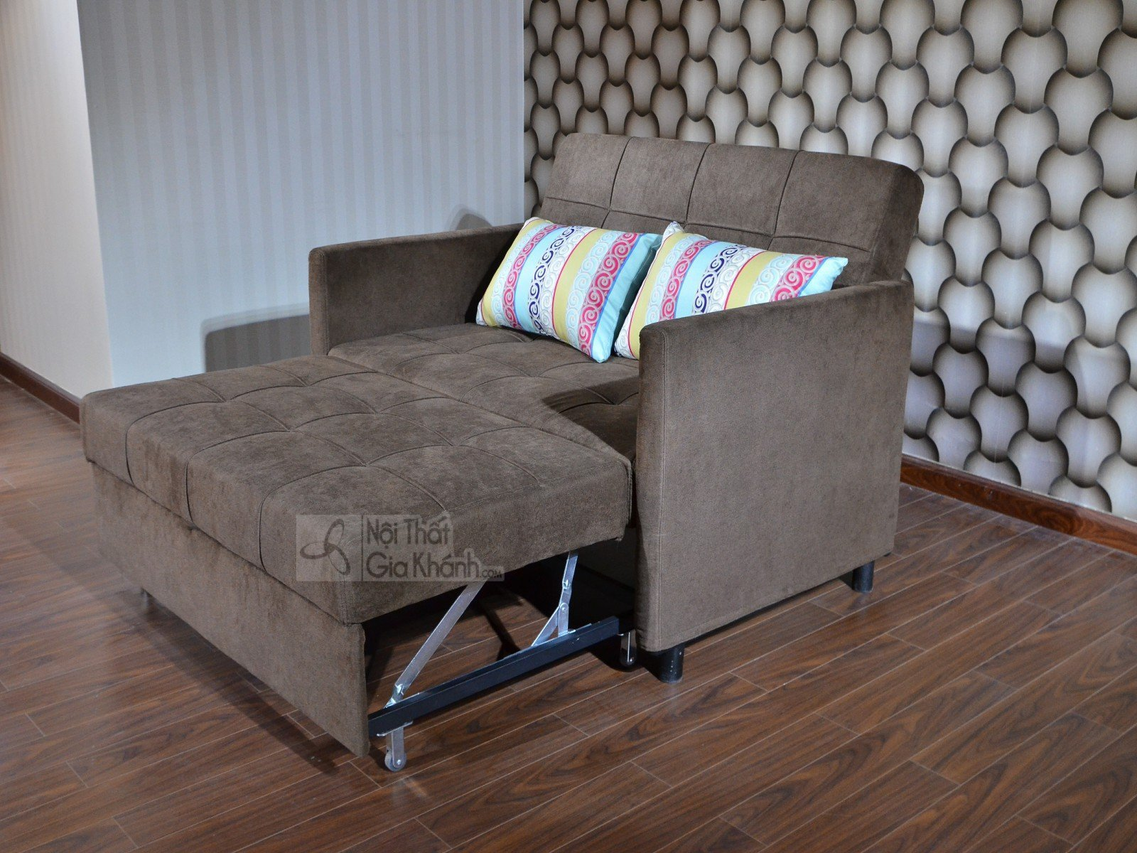 Sofa Da Nang Sf161 7 7