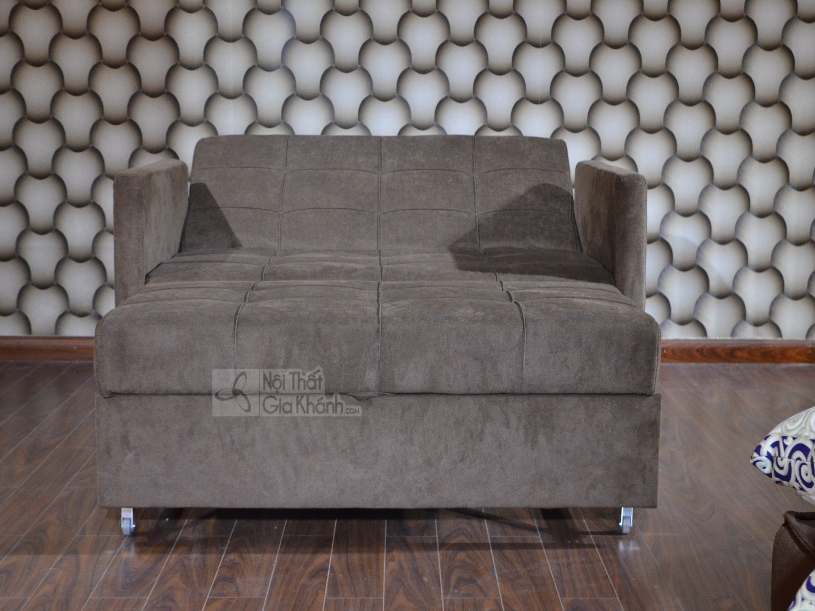 Sofa Da Nang Sf161 7 9