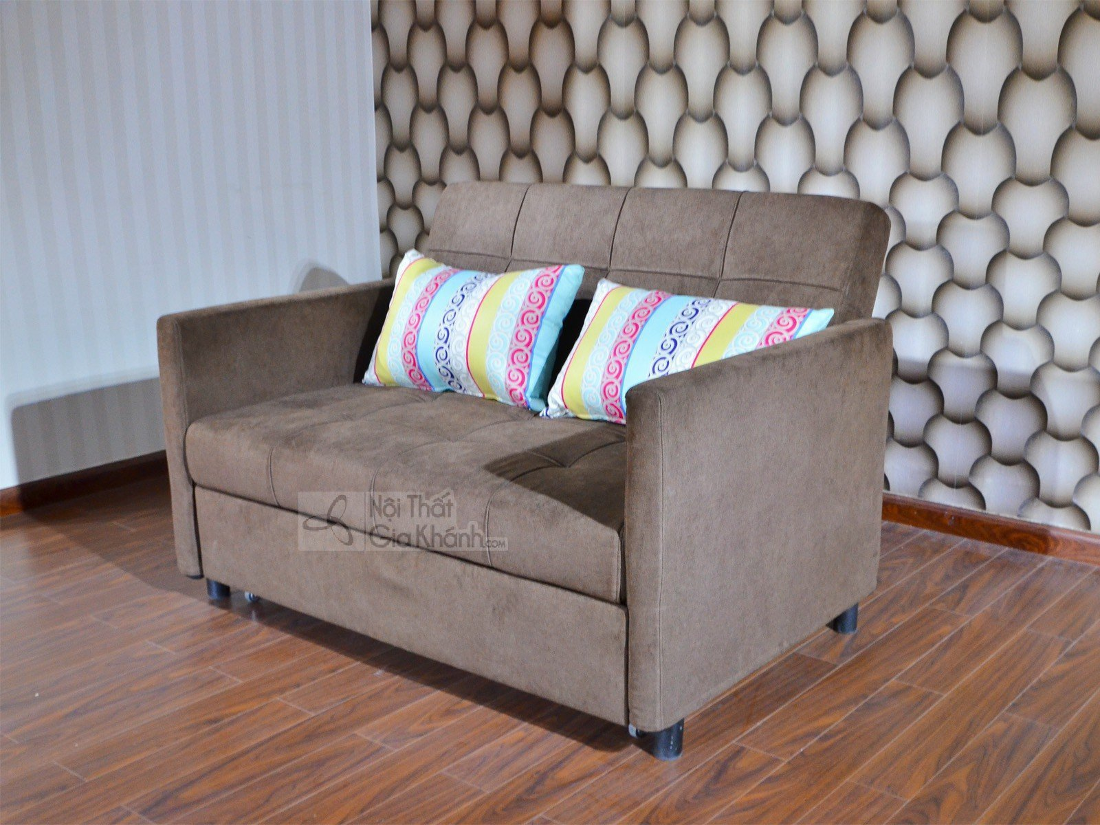Sofa Da Nang Sf161 7