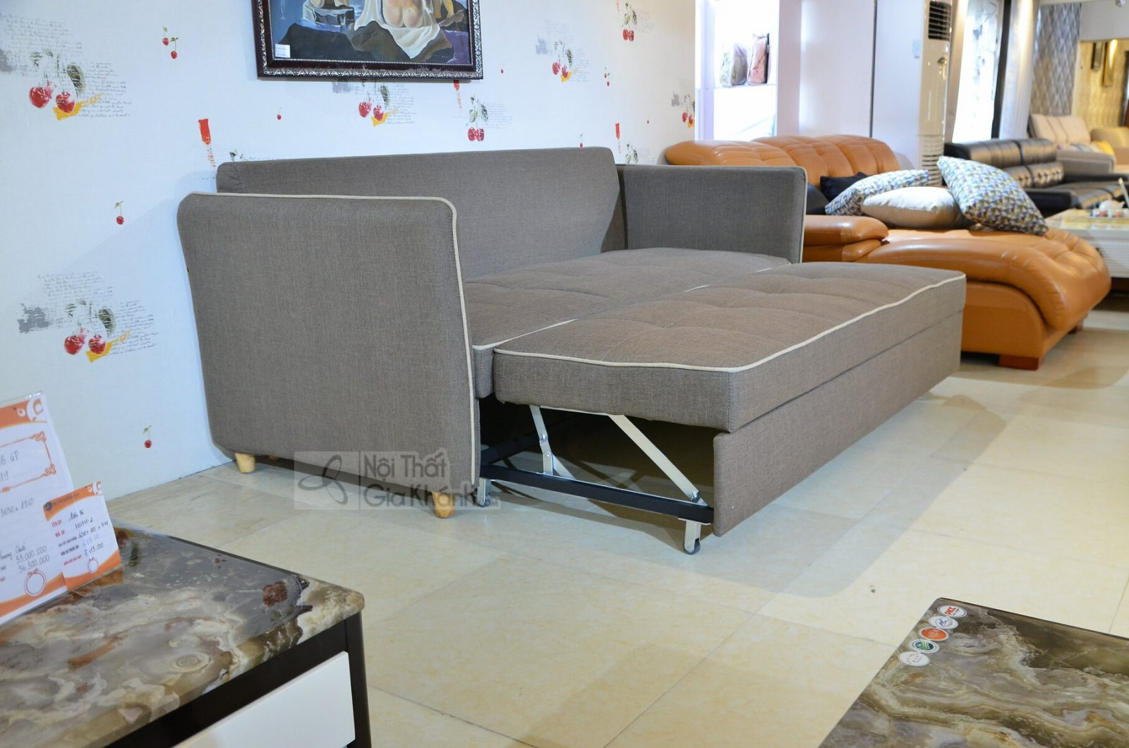 Sofa Da Nang Sf277 8 21