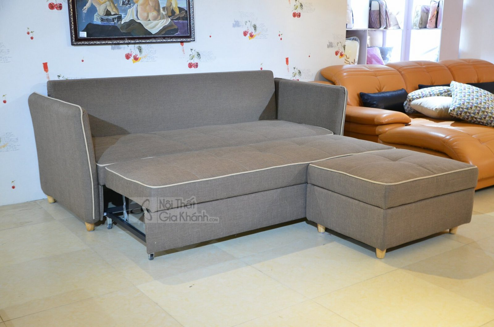 Sofa Da Nang Sf277 8 23