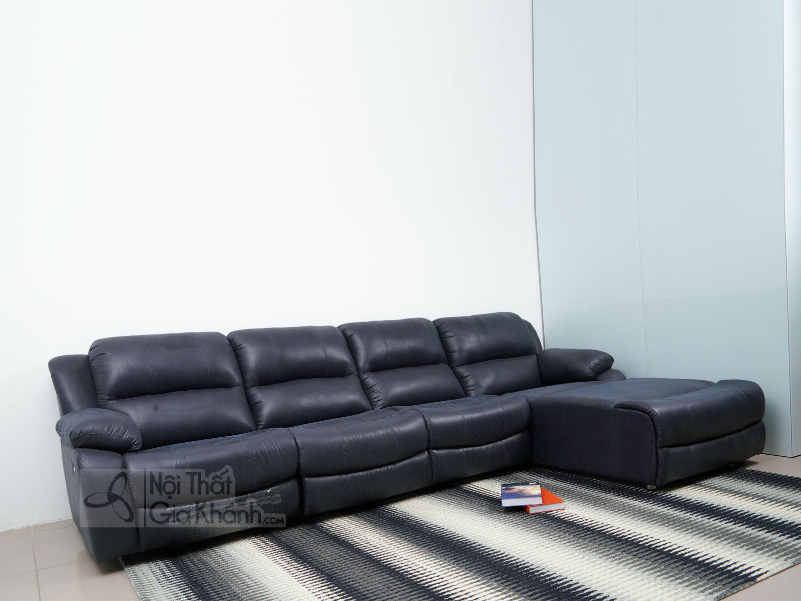 Sofa Hien Dai Mr843Sf 3200X1800X1000 1