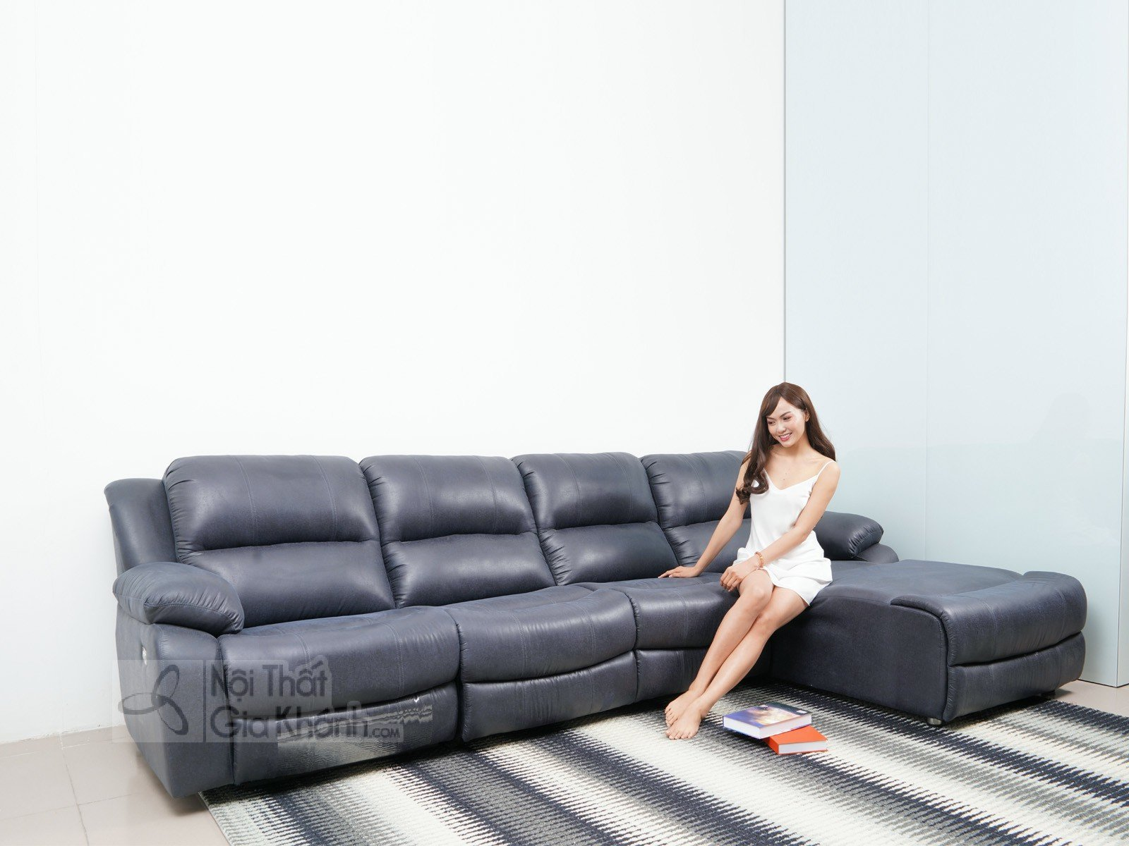 Sofa Hien Dai Mr843Sf 3200X1800X1000 7