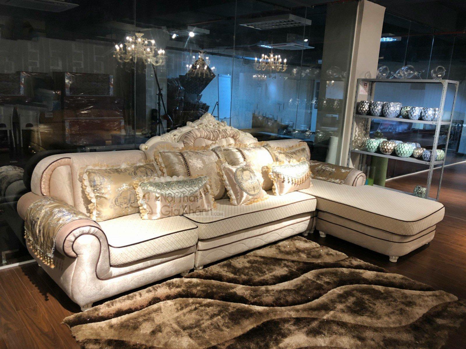 Sofa-Nhung-1