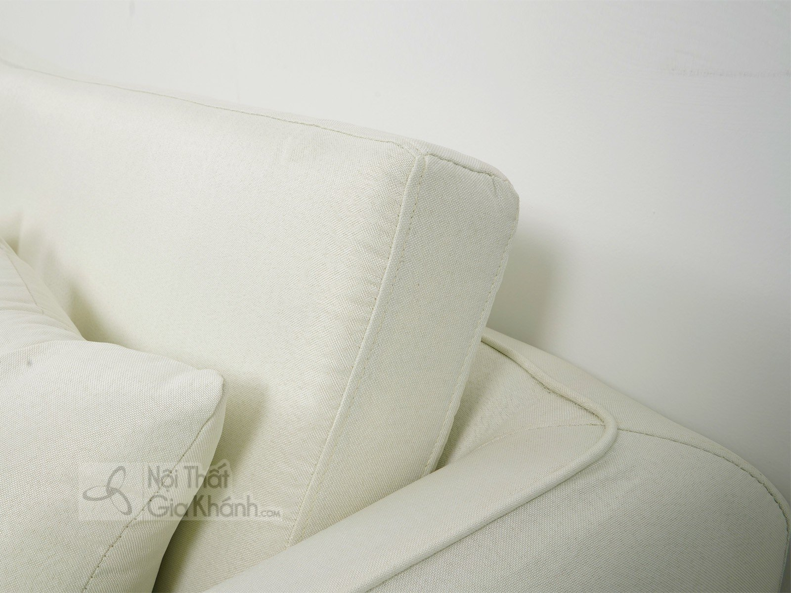 Sofa Ni Hien Dai 8051T Sf 2070X900X850 Don 660X660X450 8