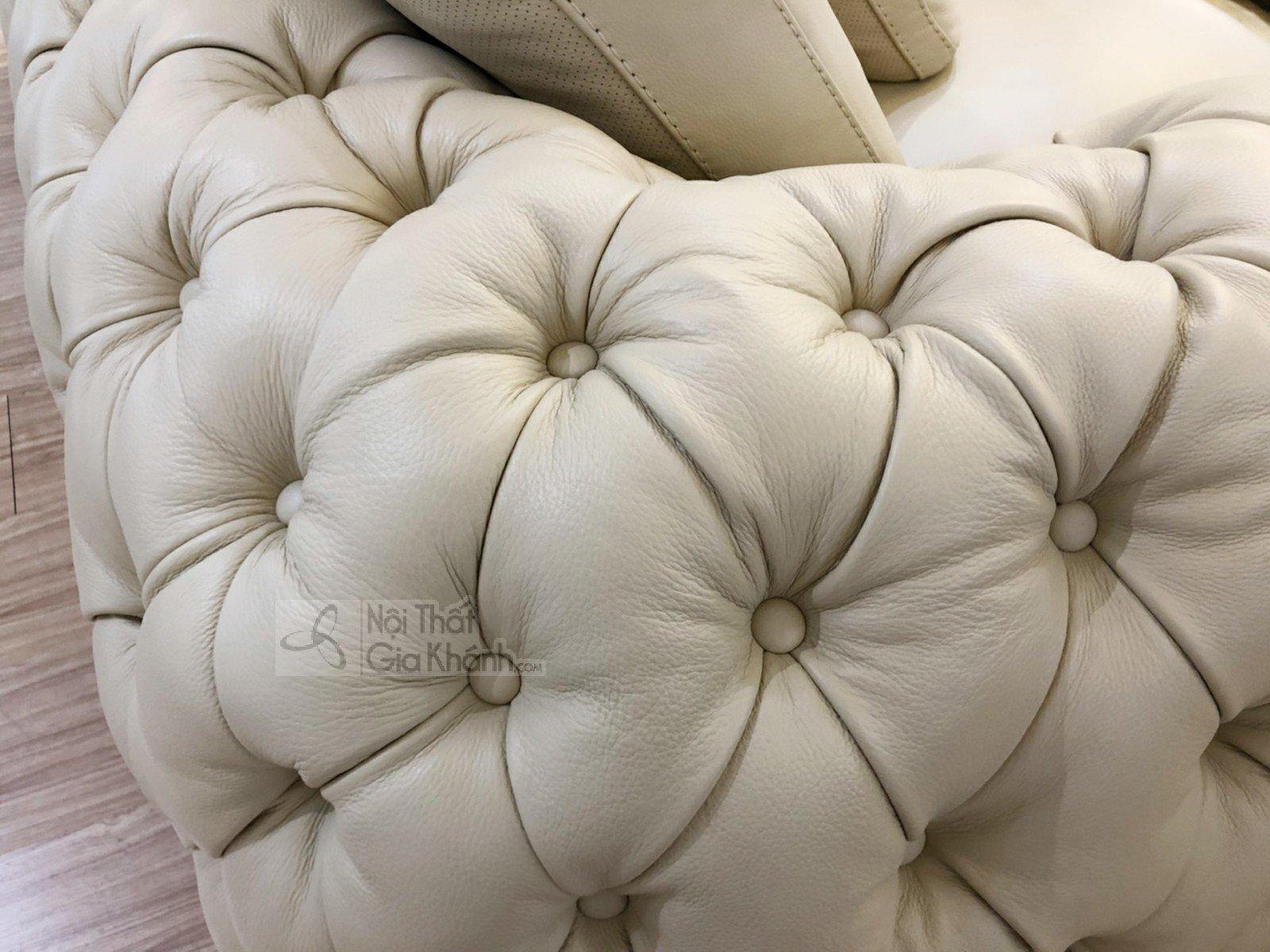 Sofa Tan Co Dien V001Sf 7